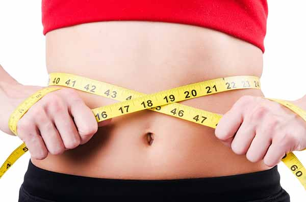 Loss weight usinghypnotherapy and acupuncture